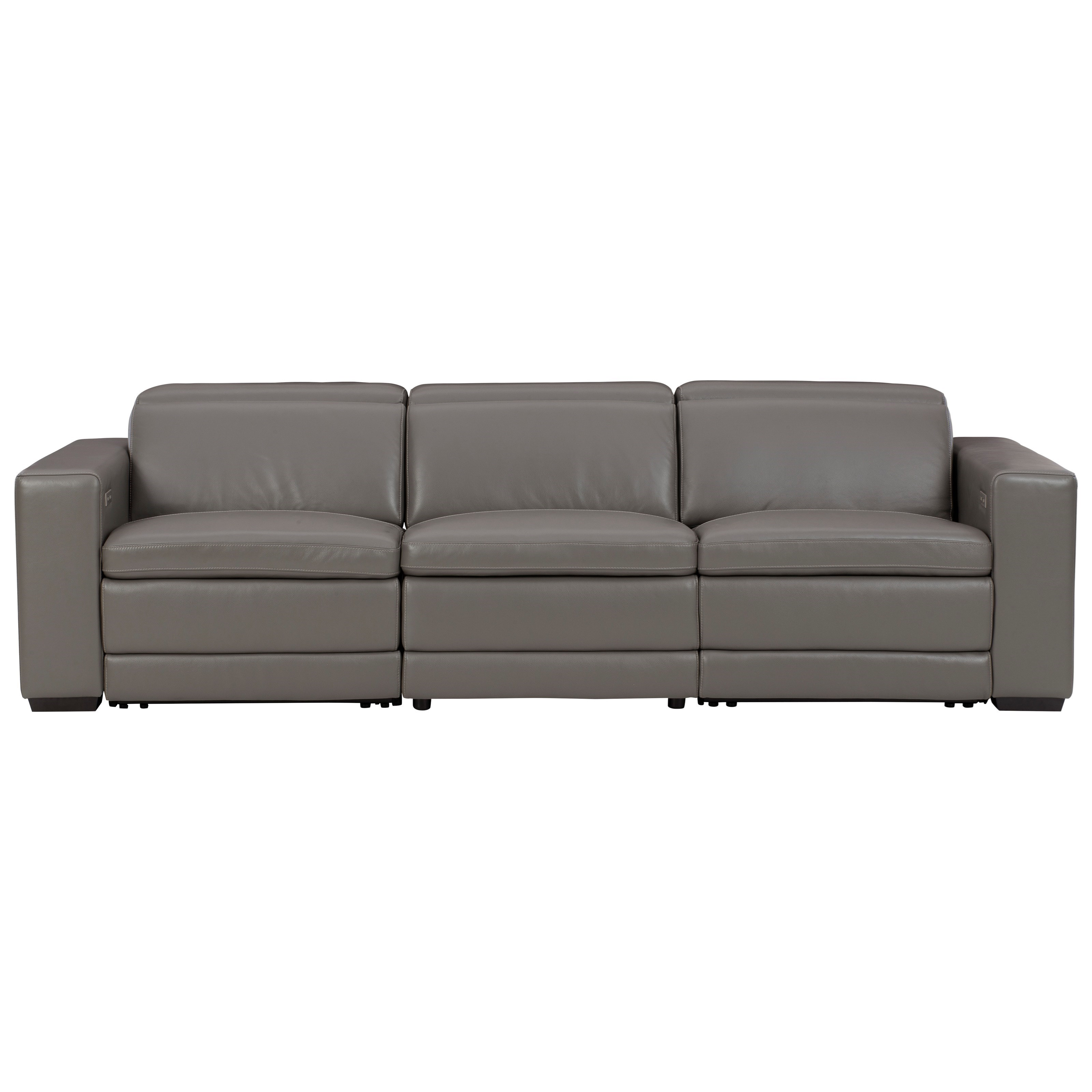 Texline Reclining Sofa by Signature Design by Ashley at Beck's Furniture