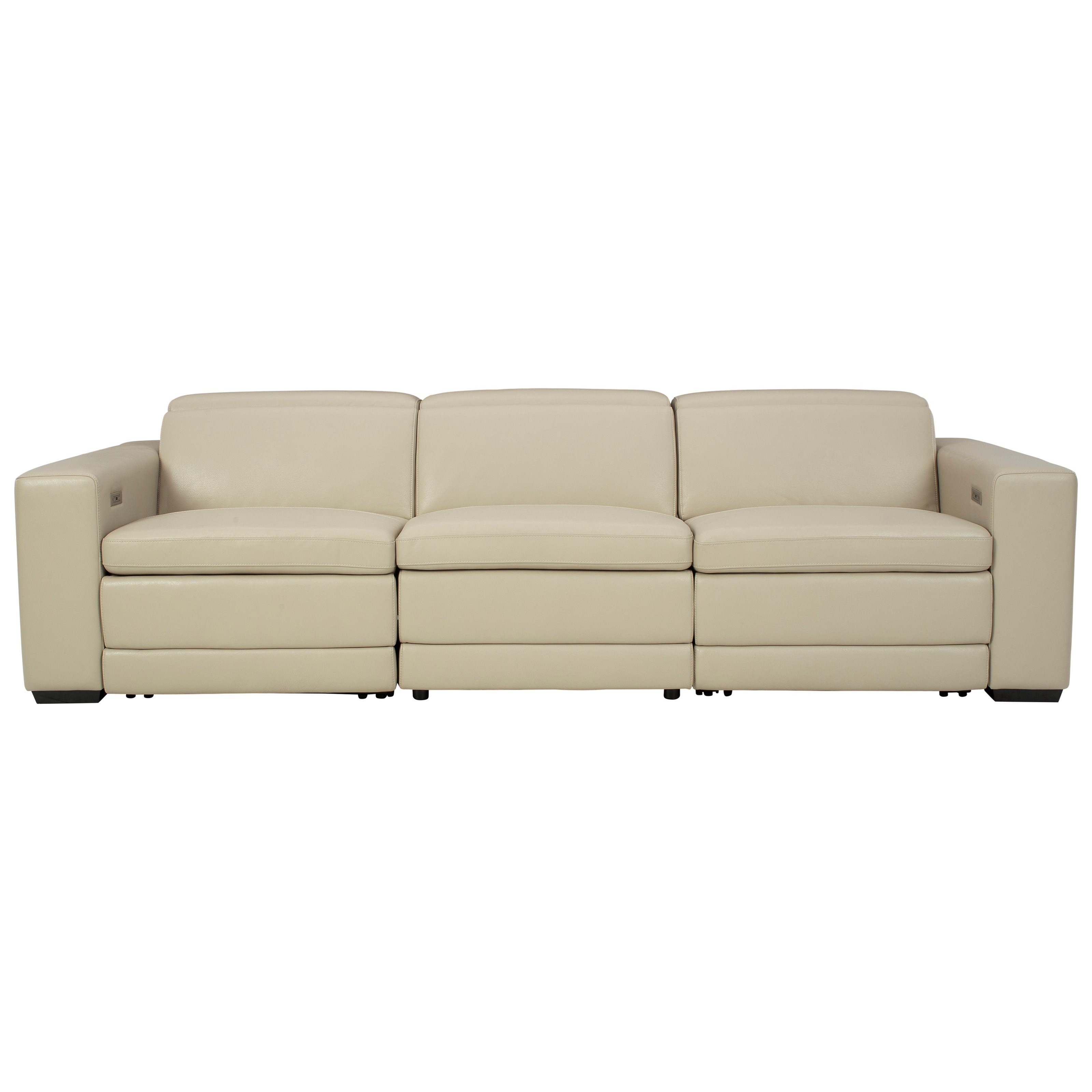 Texline Reclining Sofa by Signature Design by Ashley at Northeast Factory Direct