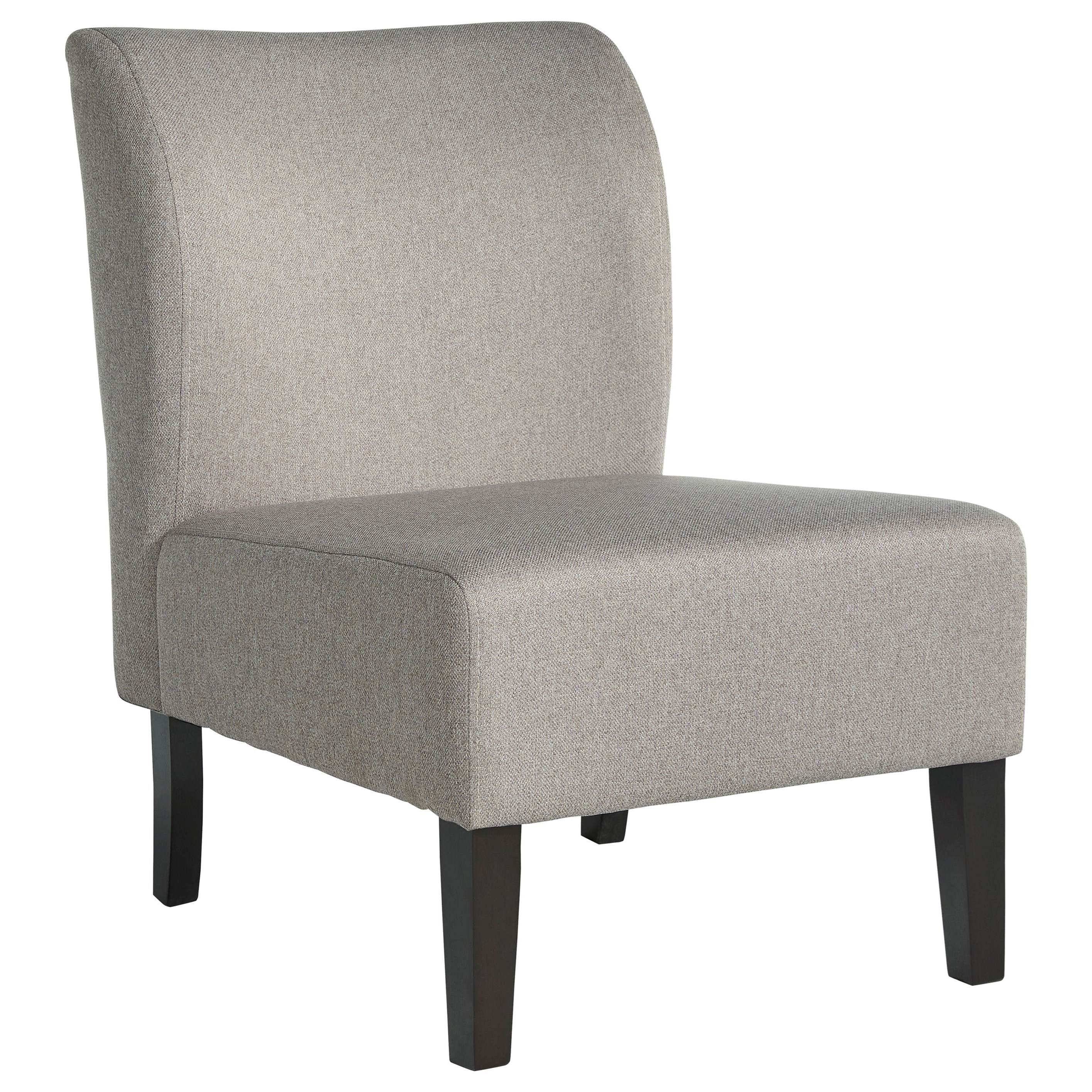Triptis Accent Chair by Ashley Signature Design at Rooms and Rest