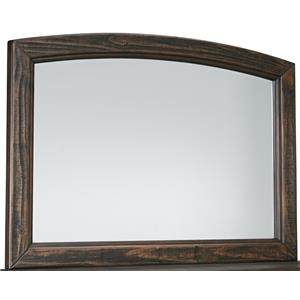 Signature Design by Ashley Trudell Bedroom Mirror