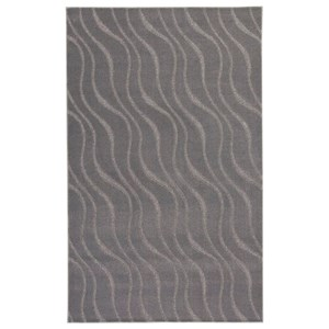 Signature Design by Ashley Casual Area Rugs Jela Gray Large Rug