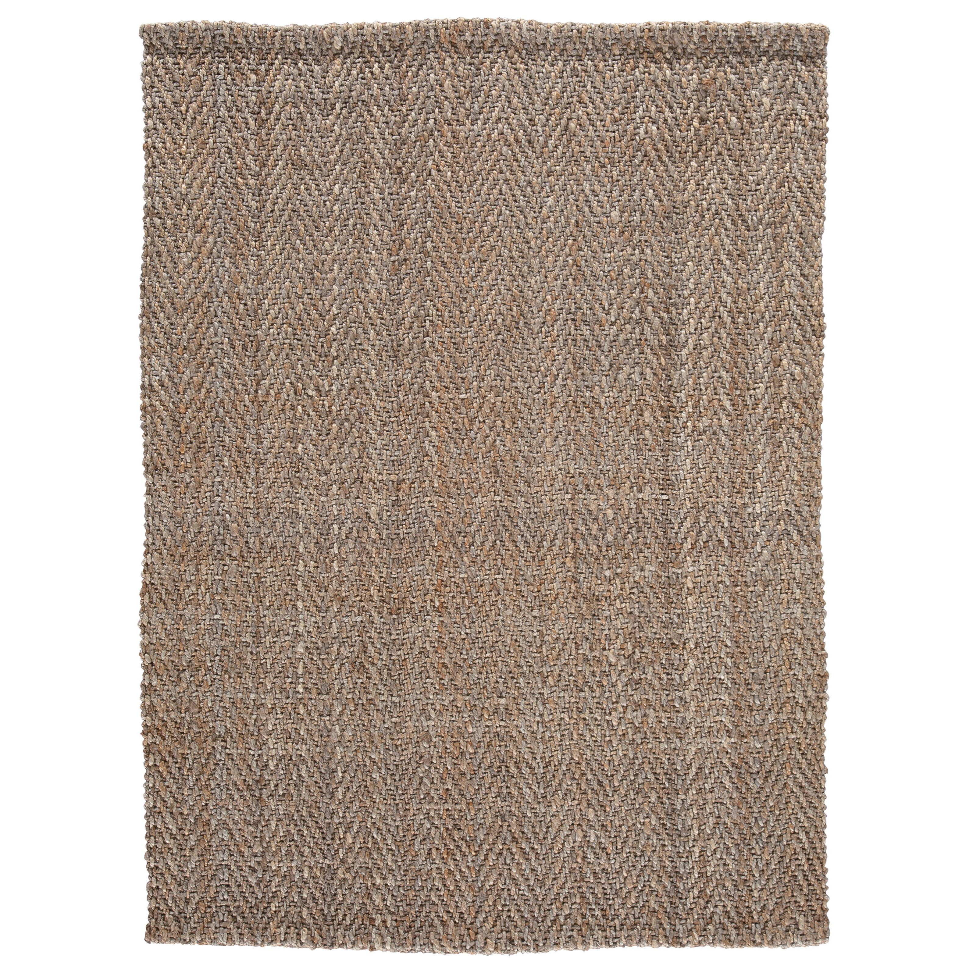 Casual Area Rugs Joao Natural Medium Rug by Signature at Walker's Furniture