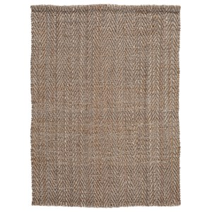 Joao Natural Medium Rug