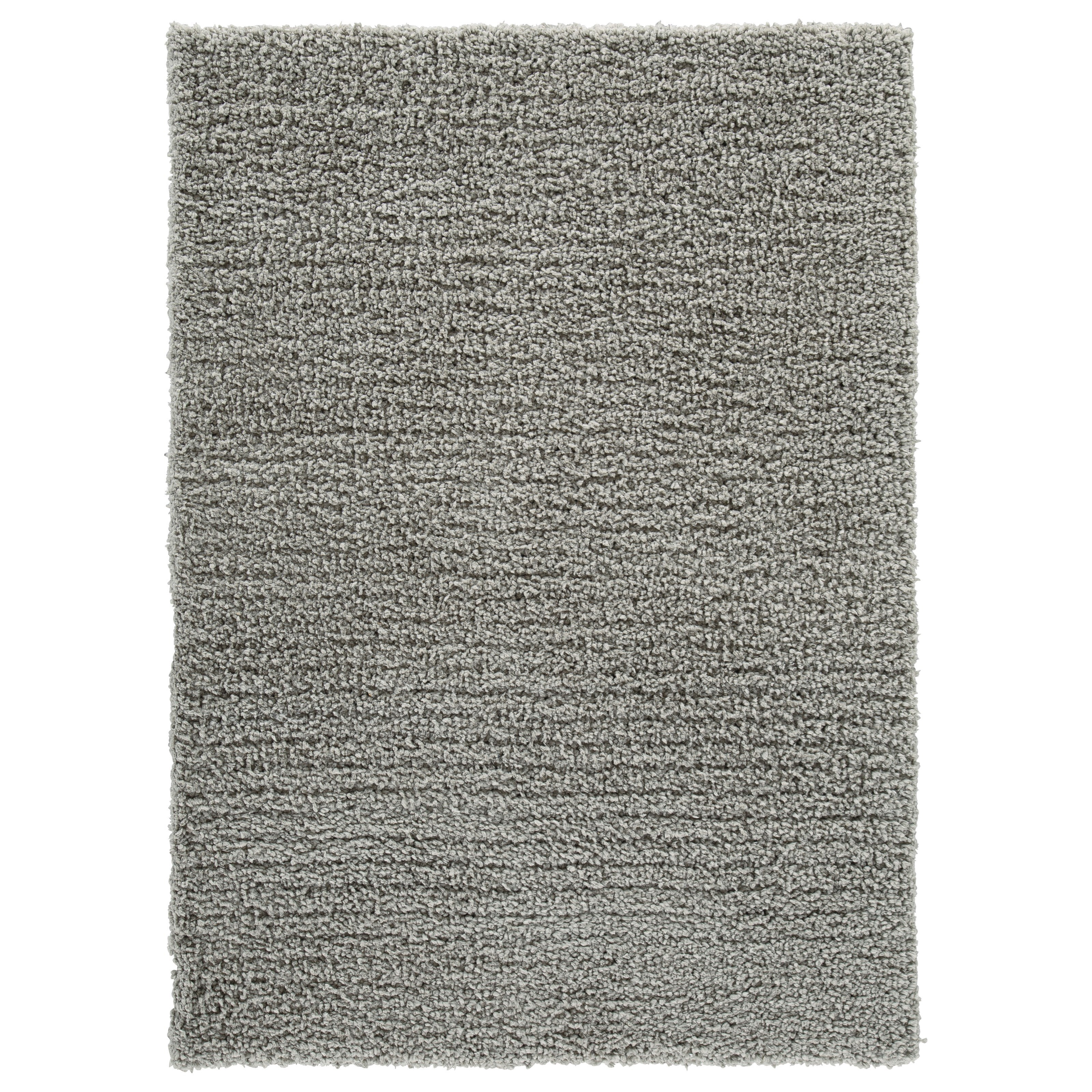 Casual Area Rugs Deion Taupe Medium Rug by Signature Design by Ashley at Zak's Warehouse Clearance Center