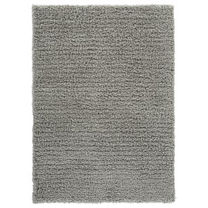 Deion Taupe Large Rug
