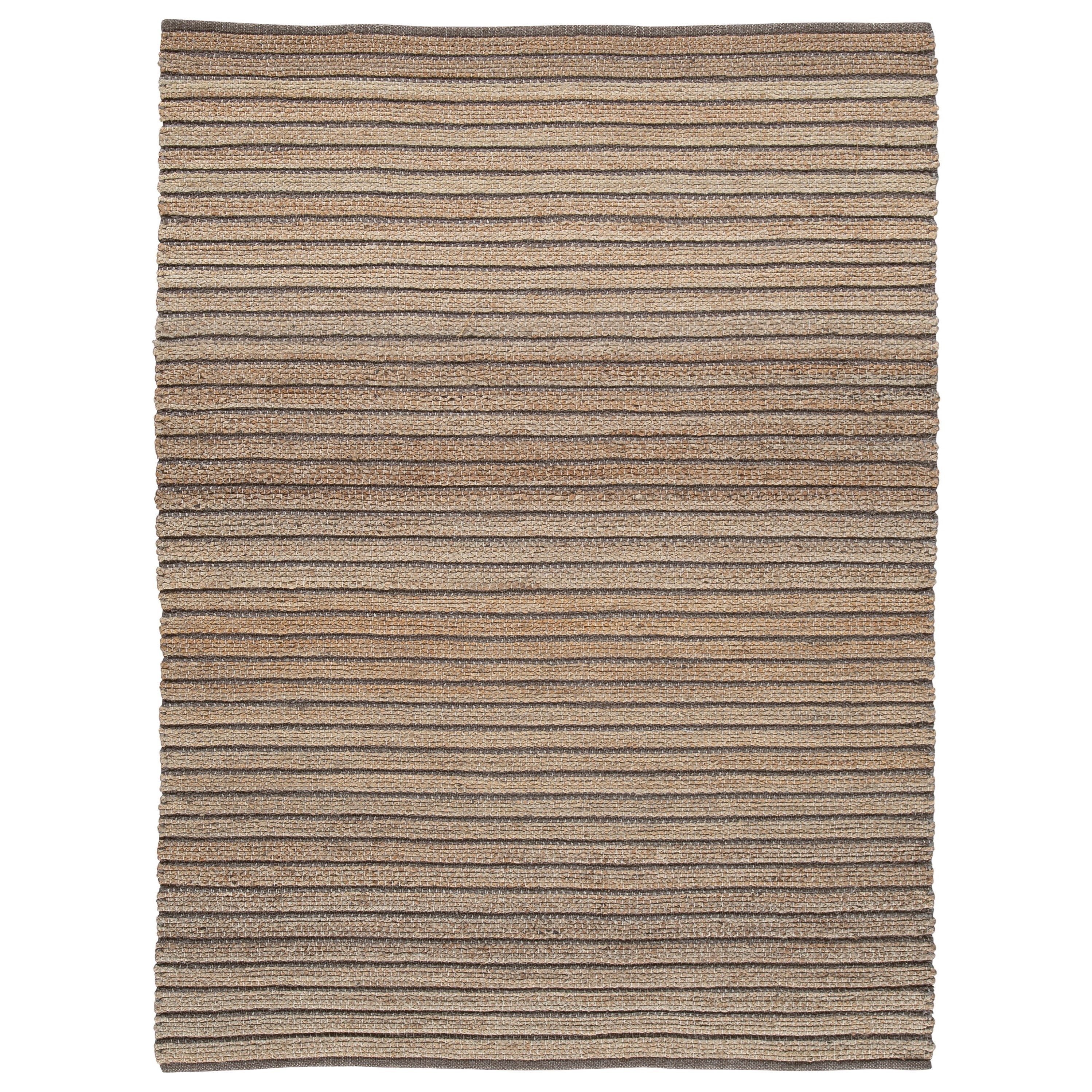 Casual Area Rugs Gliona Tan/Taupe Large Rug by Signature at Walker's Furniture