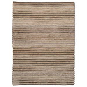 Gliona Tan/Taupe Medium Rug
