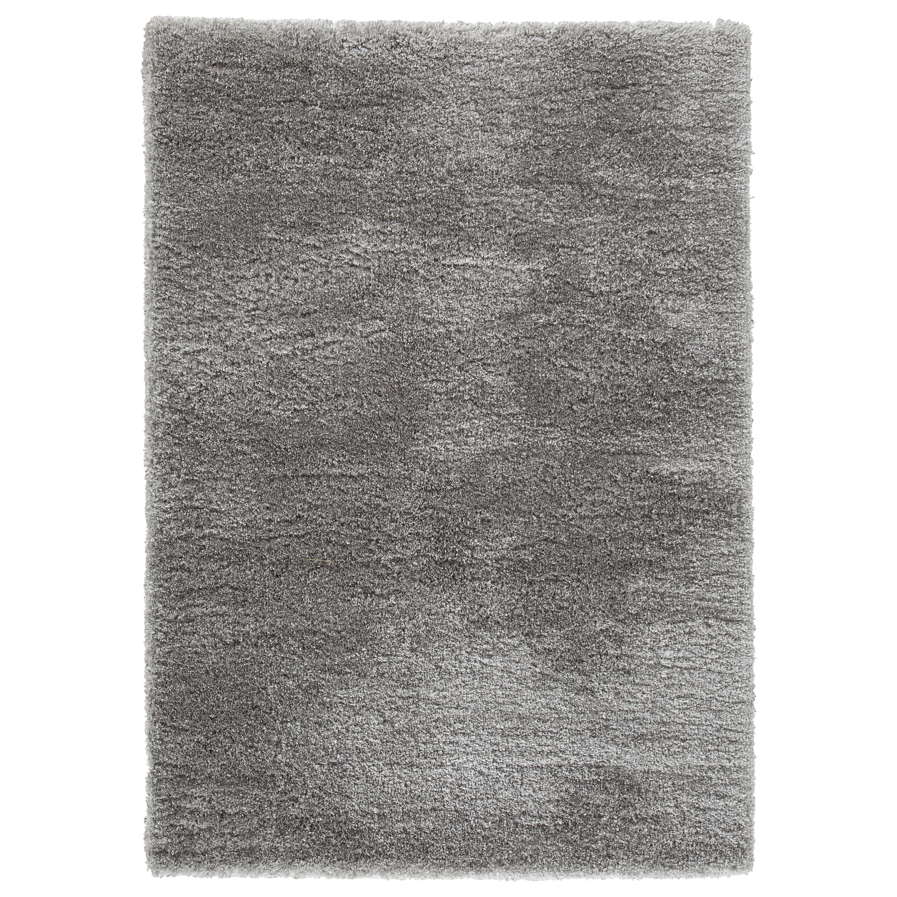 Casual Area Rugs Rendale Light Gray Large Rug by Signature at Walker's Furniture