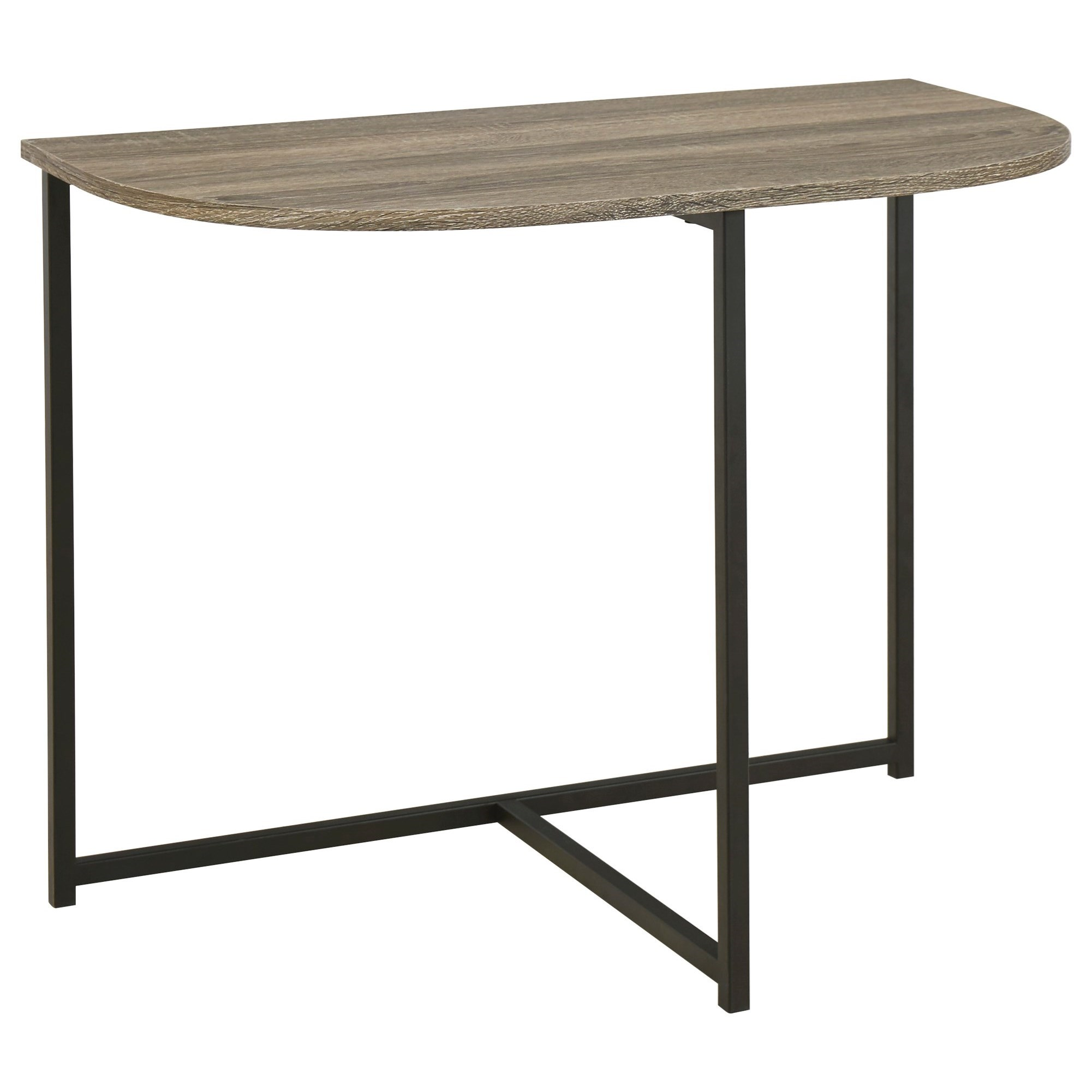 Wadeworth Chair Side End Table by Ashley (Signature Design) at Johnny Janosik