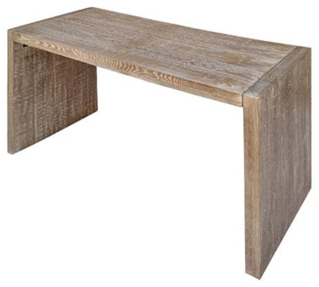 Waltleigh Over Ottoman Coffee Table by Signature Design by Ashley at Sam Levitz Outlet