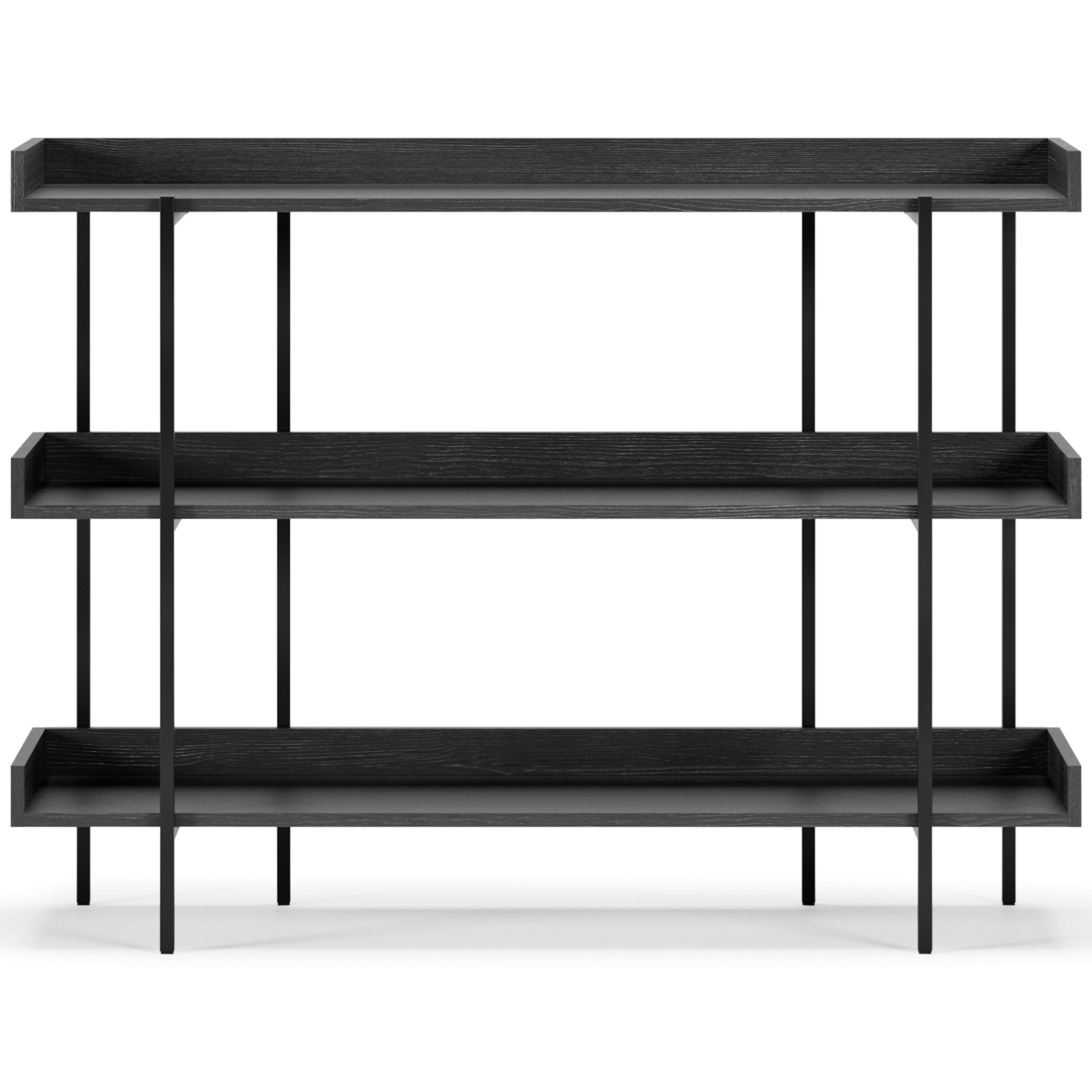 Yarlow Bookshelf by Signature Design by Ashley at Northeast Factory Direct