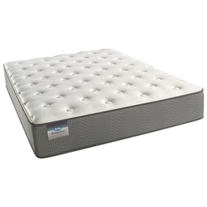 Beautyrest Beautysleep Queen Mattress