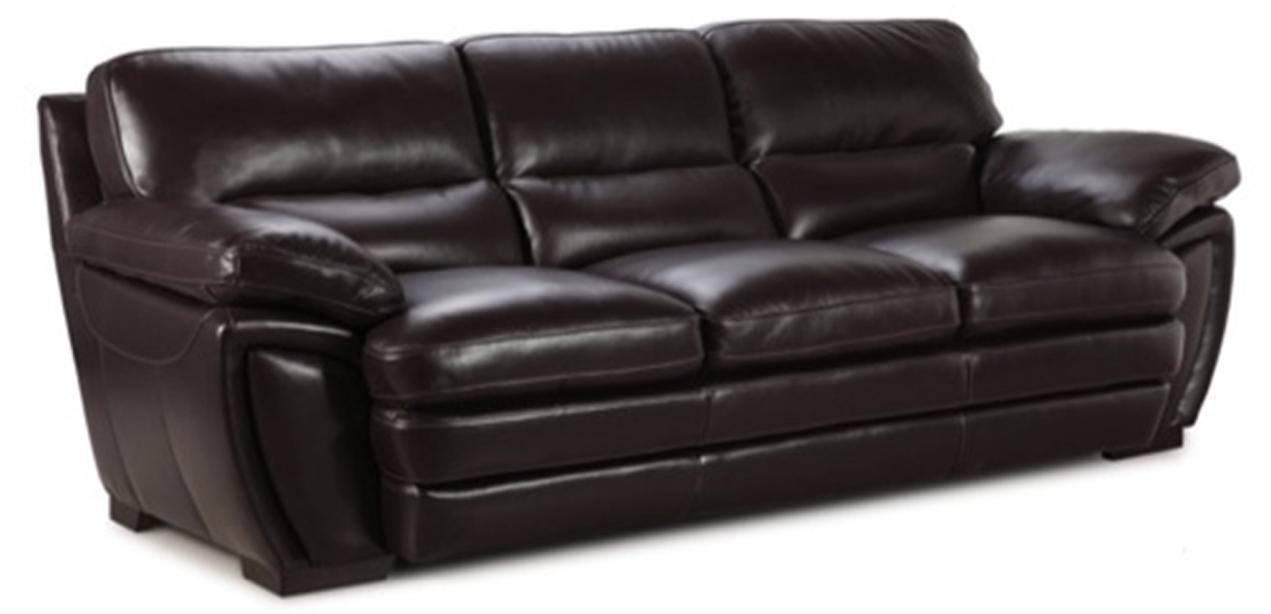 6995 3-Seater Stationary Sofa by Simon Li at Dean Bosler's