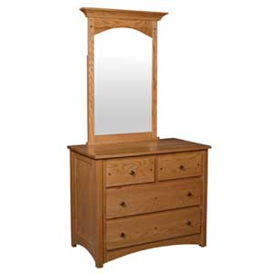 Page 8 Of Amish Bedroom Furniture St Louis Mo Belleville O 39 Fallon Il St Clair County