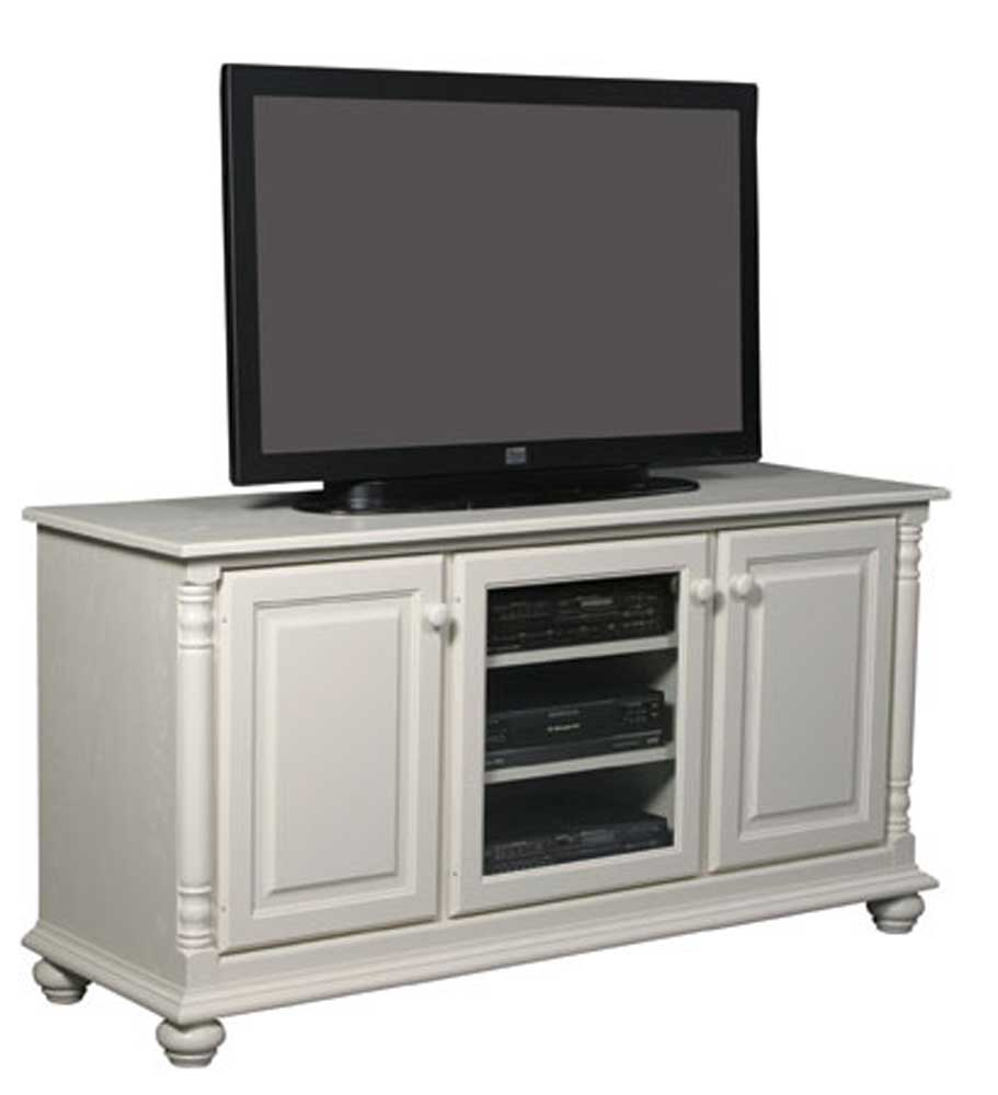 Savannah TV Stand by Simply Amish at Mueller Furniture