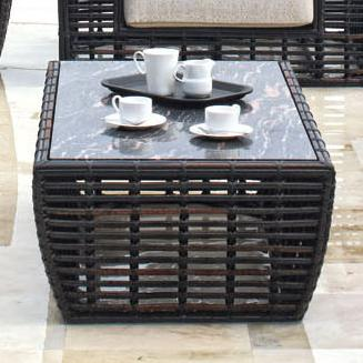 Topaz Coffee Table by Skyline Design at Baer's Furniture