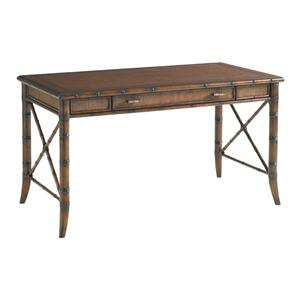 Sligh Bal Harbour 293SA Marianna Writing Desk