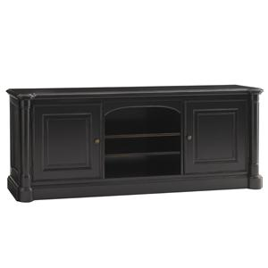 Sligh Breckenridge Silverthorne TV Console