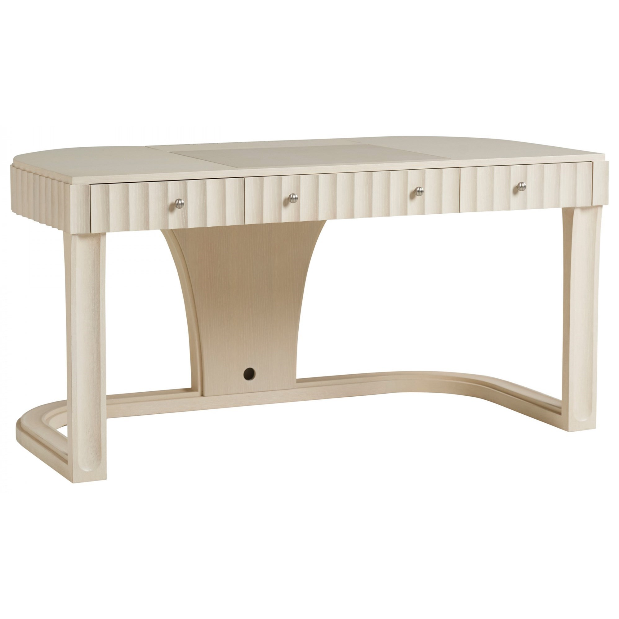 Cascades Caledonia Desk by Sligh at Baer's Furniture