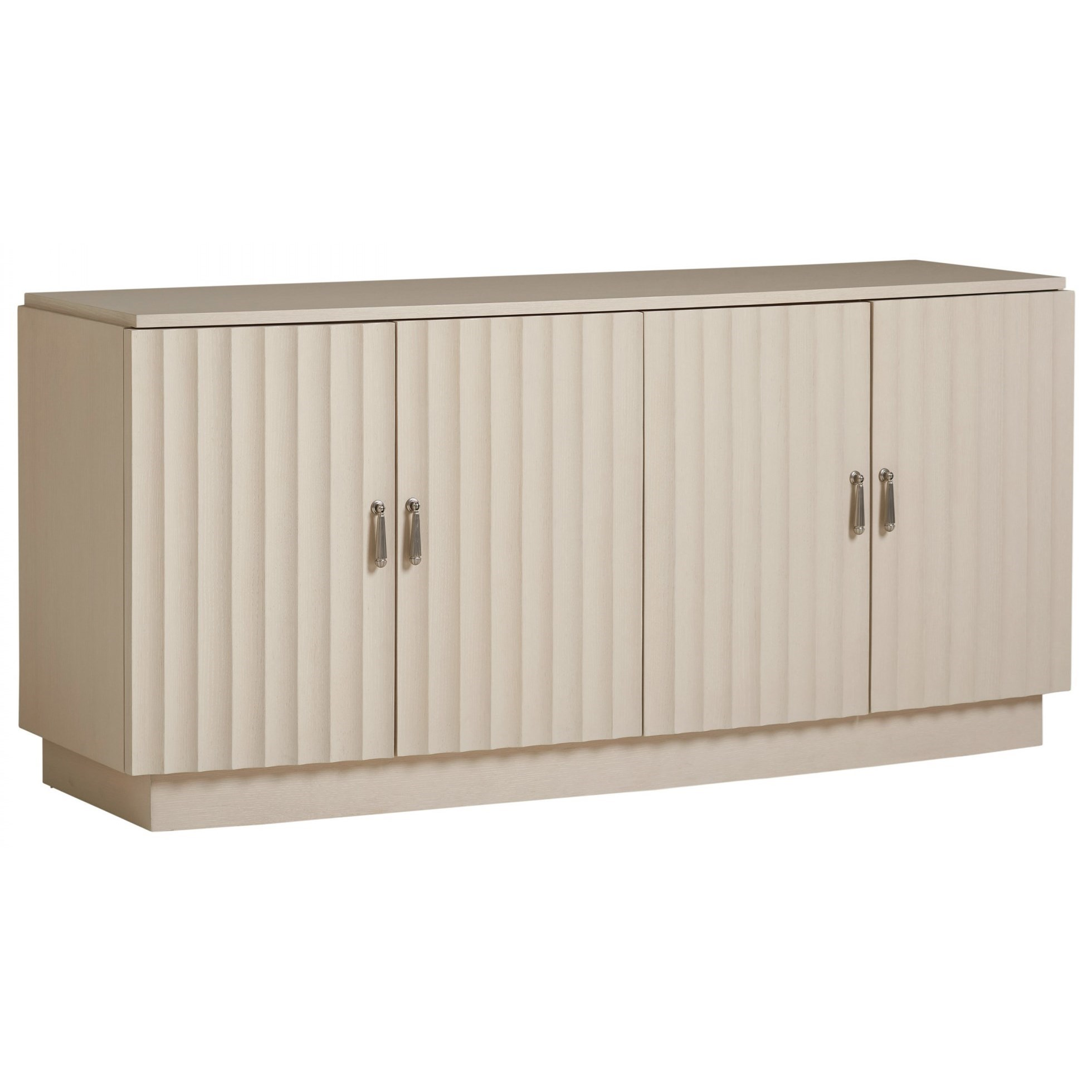Cascades Ellerston Media Console by Sligh at Baer's Furniture