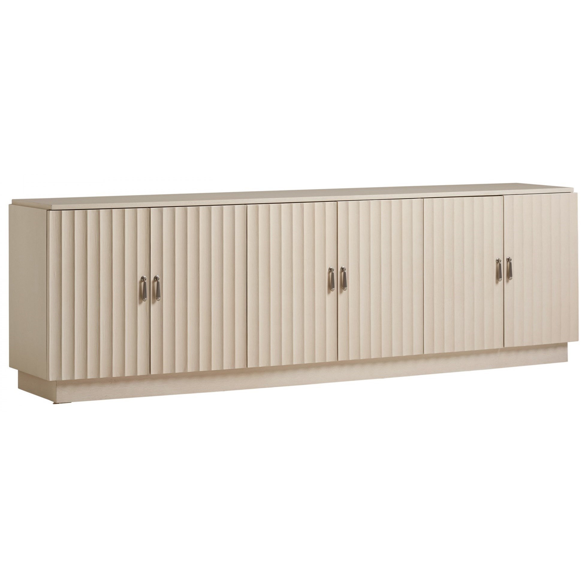 Cascades San Marcos Media Console by Sligh at Baer's Furniture
