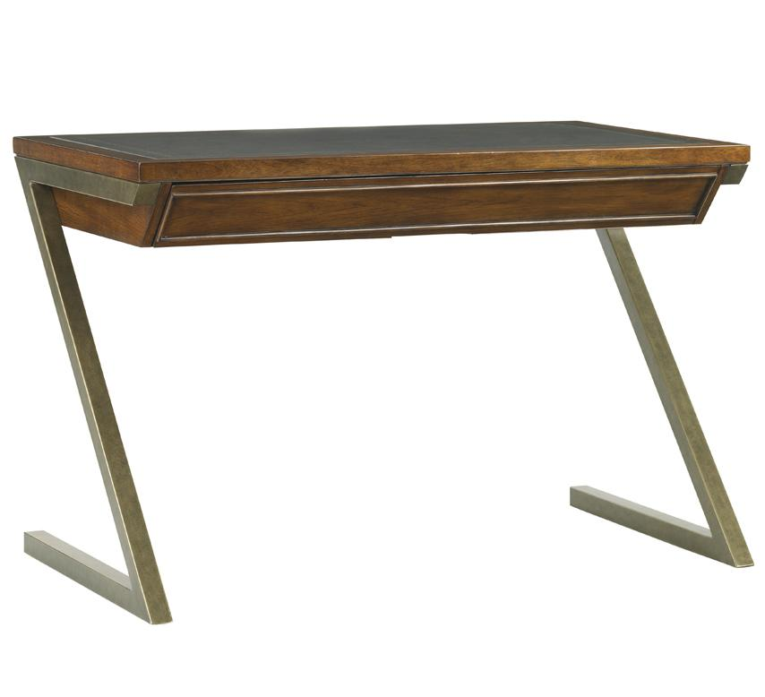 Longboat Key Harborview Desk by Sligh at Baer's Furniture