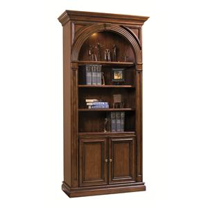 Sligh Winchester Bookcase