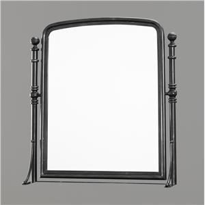 Smartstuff Black and White Mirror