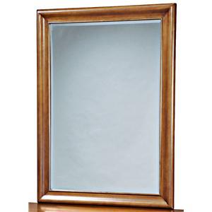 Smartstuff Classics 4.0 Mirror