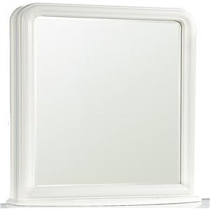 Smartstuff Classics 4.0 Storage Mirror
