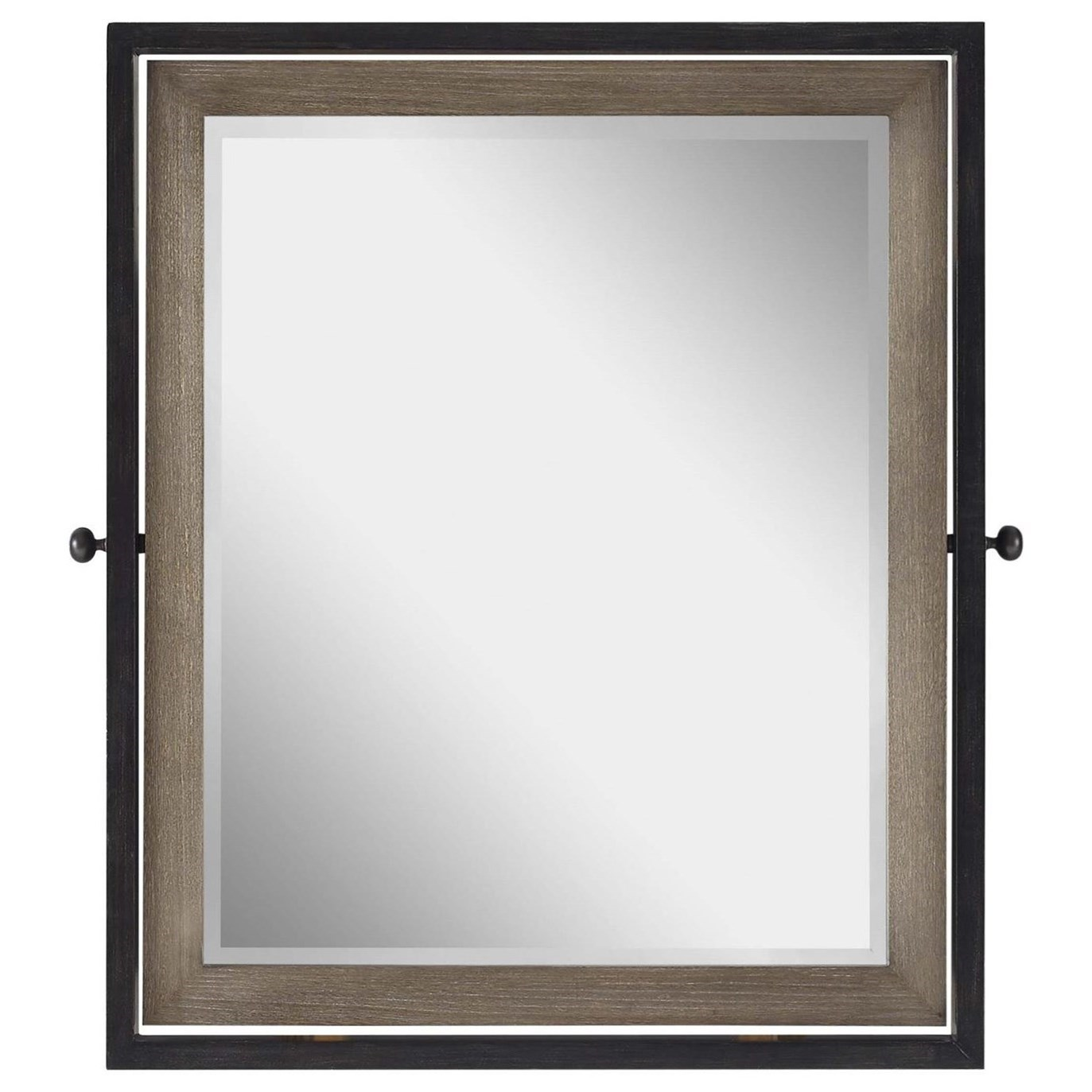 #myRoom Mirror by Smartstuff at Red Knot