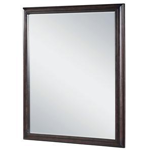 Smartstuff Paula Deen - Guys Mirror