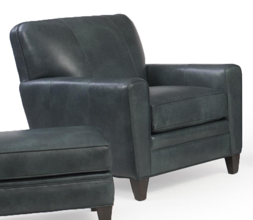 225 Chair by Smith Brothers at Pilgrim Furniture City