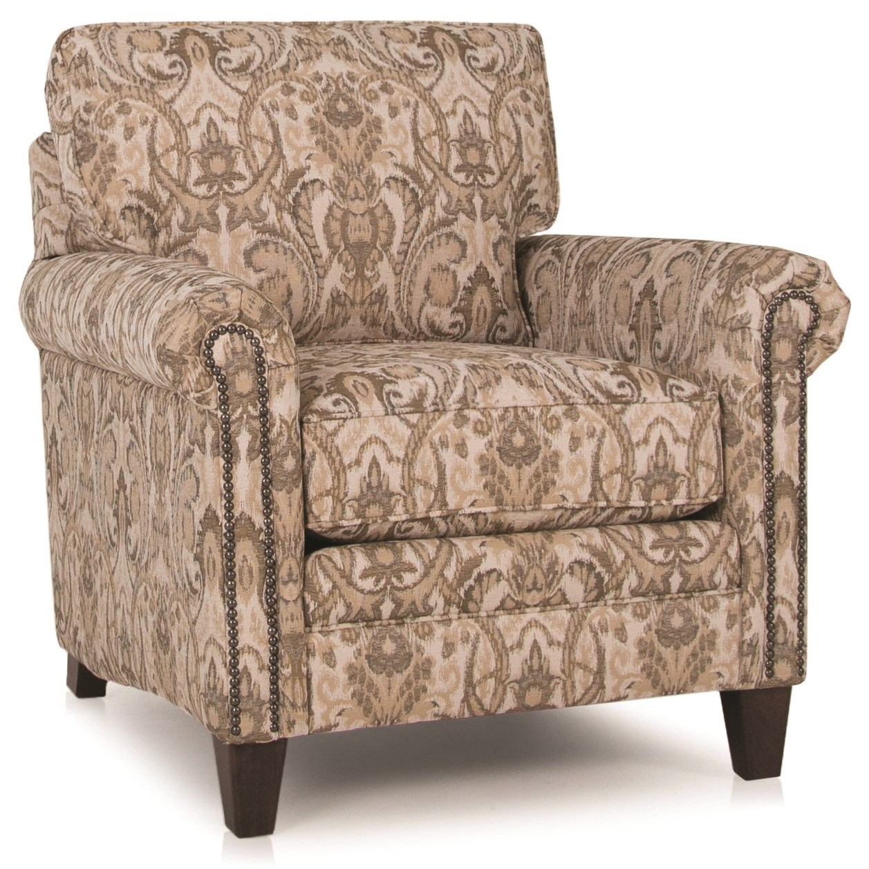 234 Chair by Smith Brothers at Rooms for Less