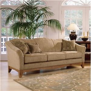 Smith Brothers Sofas Accent Sofas Store Bigfurniturewebsite Stylish Quality Furniture