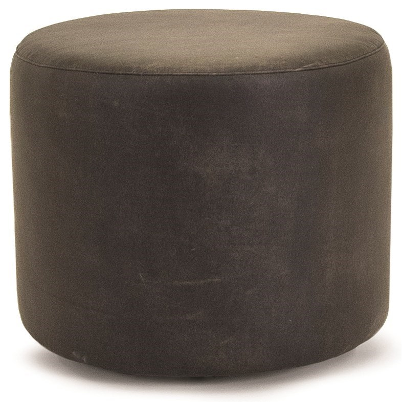882 Ottoman by Smith Brothers at Gill Brothers Furniture