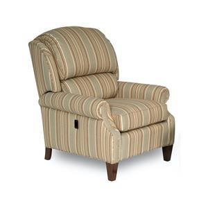 Tilt Back Chair