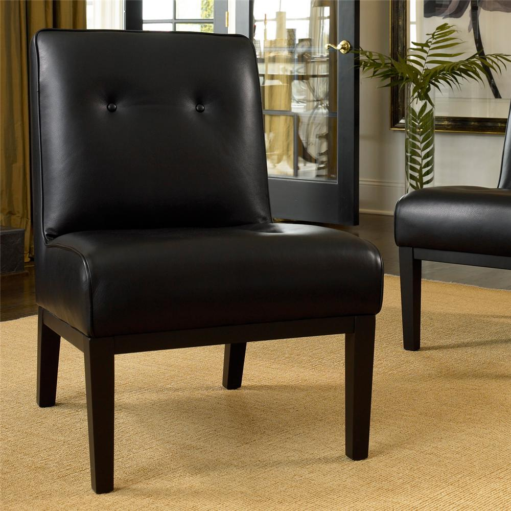 995 Chair by Smith Brothers at Mueller Furniture