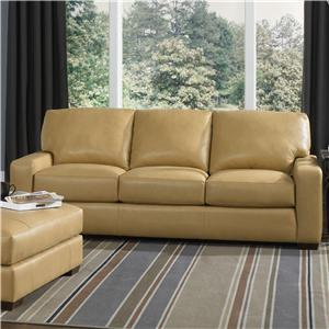 Smith Brothers Build Your Own (8000 Series) Sofa