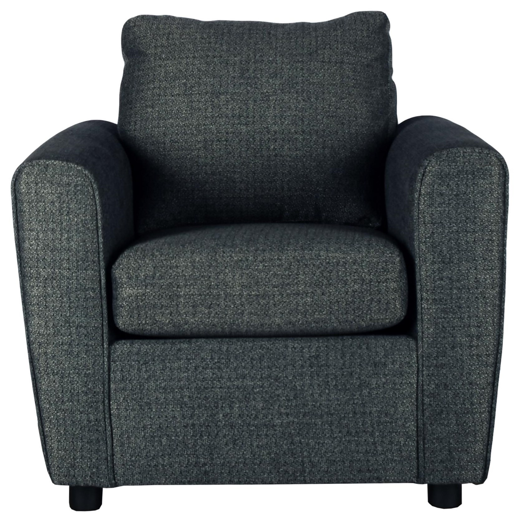 1636 Chair at Bennett's Furniture and Mattresses