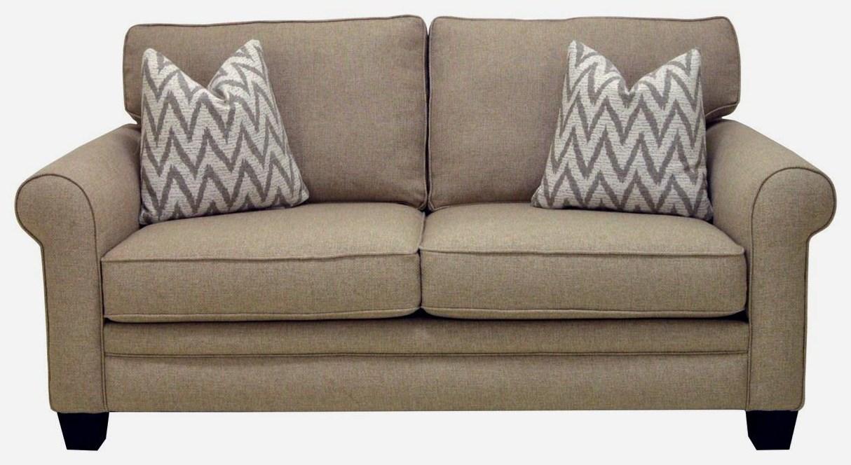 Rigel Loveseat at Walker's Furniture