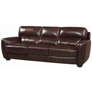 Sofitalia Leather Sofa Reviews How Do You Know The Real