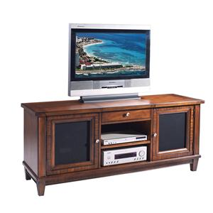 Somerton Runway TV Chest