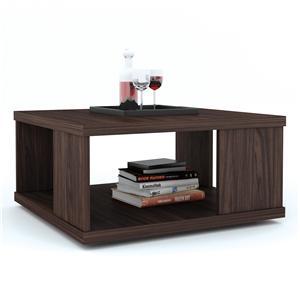 Sonax Living Room CT-3328 Woodland Coffee Table