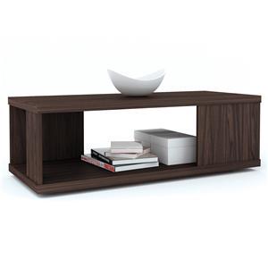 Sonax Living Room CT-3488 Woodland Coffee Table