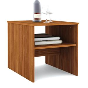 Sonax Living Room ET-3486 Woodland End Table