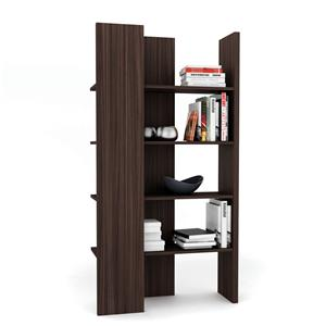 Sonax Shelves and Sideboard BC-4608 Open Ended Shelf
