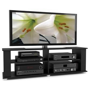 Sonax TV Stands TV Stand