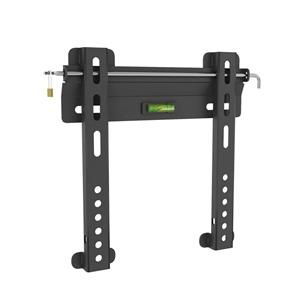 """Sonax Wall Mounts Fixed Low Profile 18""""- 32"""" TV Wall Mount"""