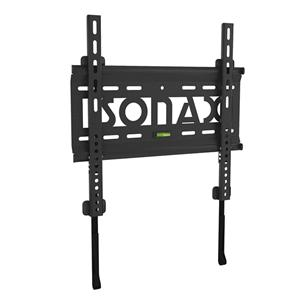 """Sonax Wall Mounts Fixed Low Profile 26""""- 42"""" TV Wall Mount"""